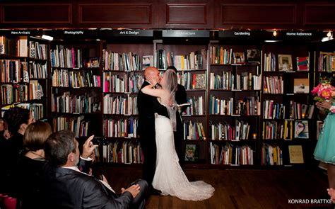 housing works bookstore housing works bookstore wedding brooklyn photographer
