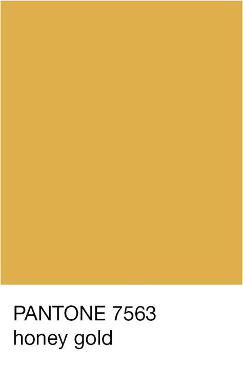 gold pantone color honey gold pantone color letterpress wedding invitation