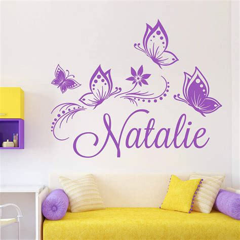 wholesale wall stickers buy wholesale jumbo wall stickers from china jumbo