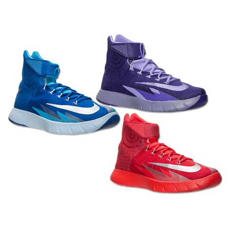 Sepatu Nike Zoom Hyperrev nike zoom hyperrev new colorways available weartesters