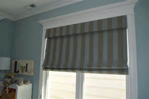 how to mount shades inside window valances cornices spruce interiors