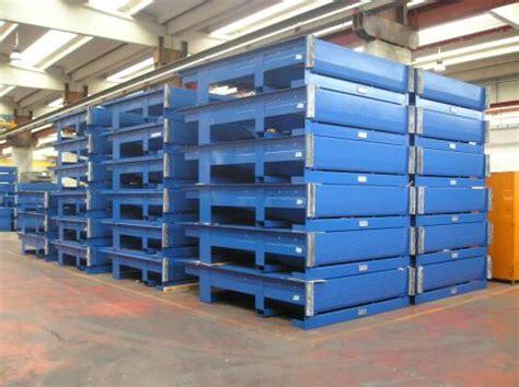 pedane di carico apparecchi e attrezzature di sollevamento macchine da