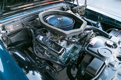 how does a cars engine work 1967 pontiac lemans auto manual 1967 pontiac gto fast lane classic cars