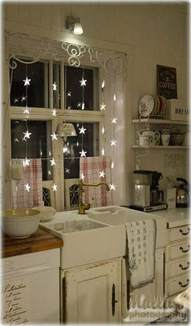 Chic Kitchen by 35 Awesome Shabby Chic Kitchen Designs Accessories And