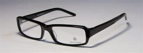 mercedes 5102 eyeglasses