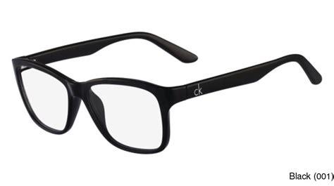 Ck Fendi Jour By Honshop buy calvin klein ck5827 frame prescription eyeglasses