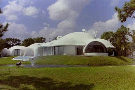 expanded polystyrene made dome house 100 expanded polystyrene made dome house 35 best