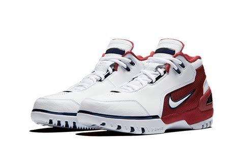 lebron shoes for on sale lebron tennis shoes on sale gt off75 discounts