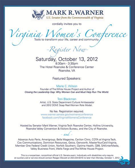 Australia Conference Invitation Letter business summit invitation cogimbo us