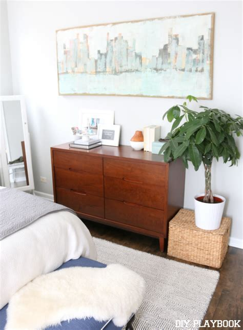 money plant in bedroom the best indoor plants and how to keep them alive and thriving