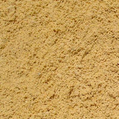 shenandoah sand inc winchester virginia proview