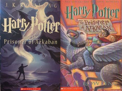 the prisoner a novel books harry potter and the prisoner of azkaban