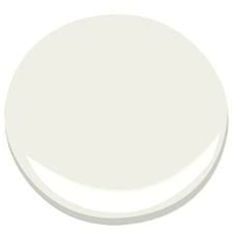 Benjamin Ceiling Paint Reviews by Colour Review Benjamin 3 Best White Paint
