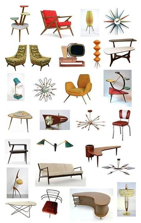 atomic home decor best 25 atomic decor ideas on pinterest atomic age
