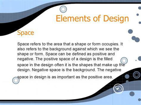 design space meaning design principles space definition somurich com