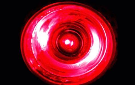 film ekspedisi merah asli atau palsu cara membedakan batu merah delima asli dan palsu harga