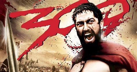 film perang kerajaan terbaik 2014 3 film perang zaman kerajaan yang sangat krusial hanya