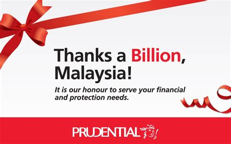 prudential insurance phone number prudential car insurance number renewal car insurance new india assurance