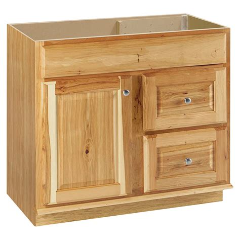 Lowes Style Selections Vanity by Shop Style Selections Cotton Creek Traditional