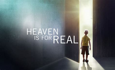 heaven is for real book picture of jesus heaven is for real but some say the popular by this