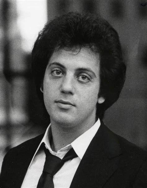 Billy Joel Turnstiles 1976 One Serenade The