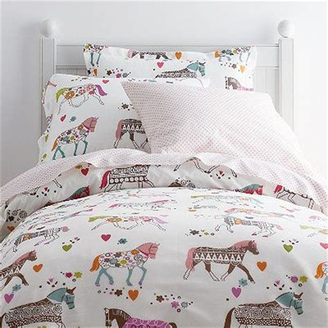 bedding horses 1000 ideas about bedding on