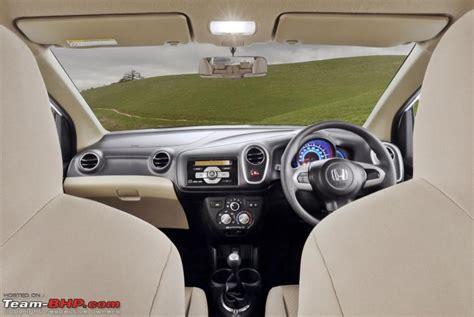 Bosch Lu Mobil Honda New Civic Low Beam Hb4 12v 80w P22d modifikasi kijang up 2017 2018 best cars reviews