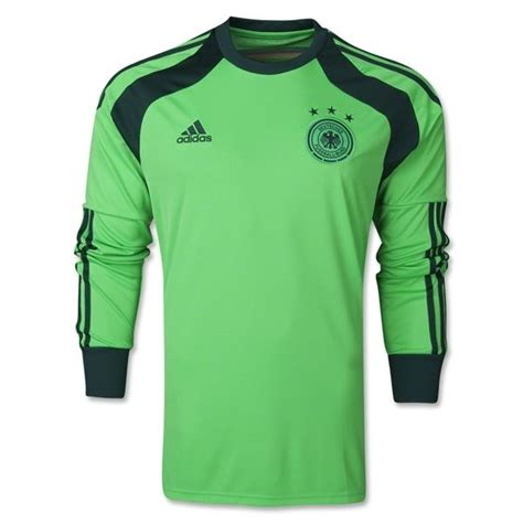 Jersey Brazil Home Ls 2014 83 best images about german soccer on