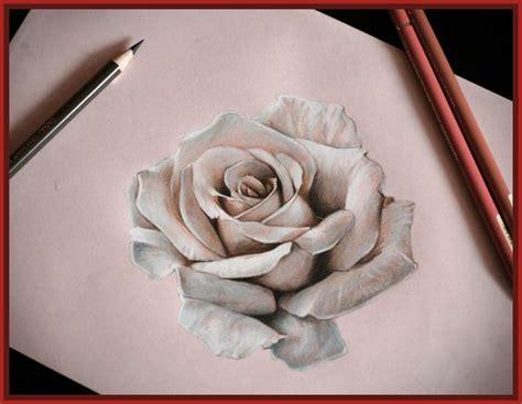 imagenes en negro y rosa preciosos dibujos de petalos de rosas imagenes de rosa