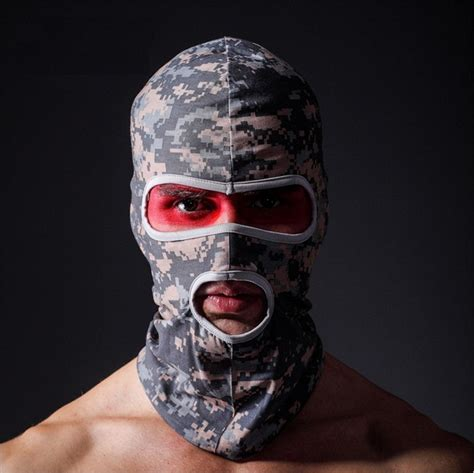Masker Masker Racing Motif Army free shipping new neoprene racing motorcycle nose army mask winter outdoor sport warmer