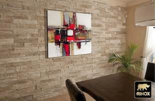 Home Decor Montreal decorative wall products contemporary dining room