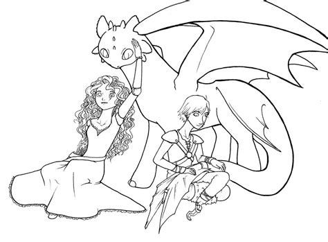 coloring pages of baby toothless baby toothless free colouring pages