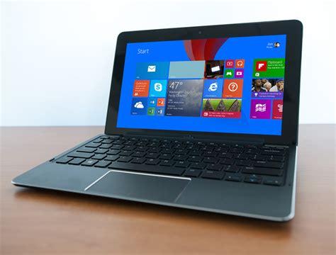 Pro Pedestal Dell Venue 11 Pro 7139 Security Review 1087 Buys A Lot