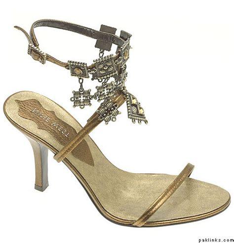 Bridal Footwear by Bridal Footwear
