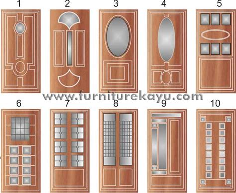 Pintu Garasi   Home Design Idea