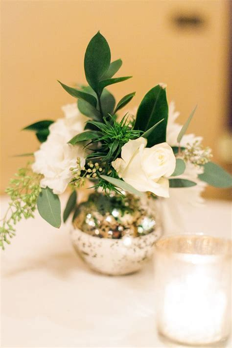 small floral arrangements 25 best ideas about small flower arrangements on