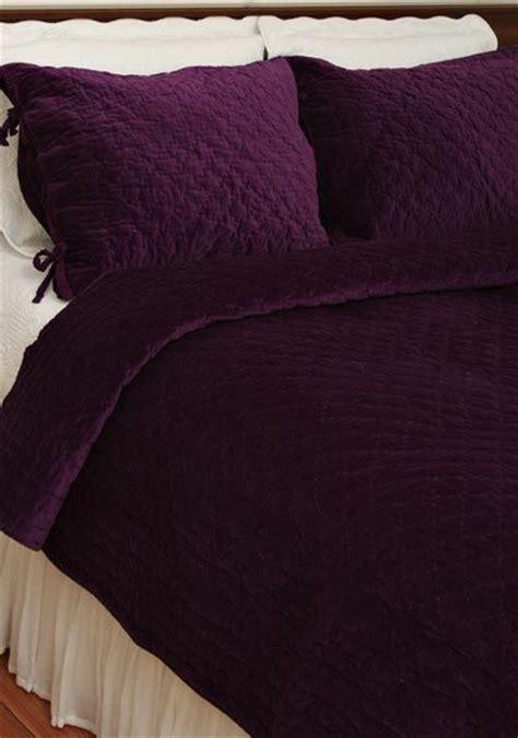 Coverlet 19 Best Images About Velvet Quilts On Pinterest Quilt