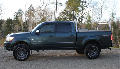 05 Toyota Tundra Specs Jeep Specs Of Wheel Sizes Tires Pcd Offset 2017
