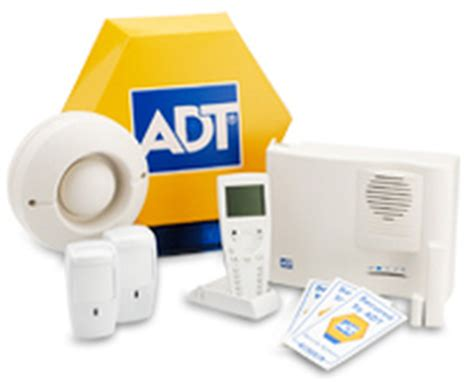 the best way to secure your home by adt home security