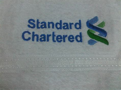 Bordir Logo Satuan jasa bordir komputer satuan partai murah cepat kirim