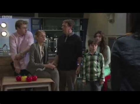 lucy 2014 time back scene youtube eastenders lucy beale scenes 14th april 2014 youtube