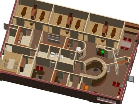 office layout planner 3d 1000 images about dental office on pinterest dental