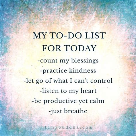 More Helpful Hints For Everyday by 25 Best Ideas About Positive Thoughts On