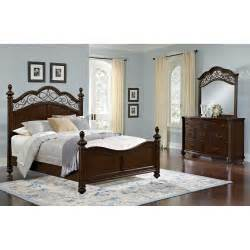 furniture prices bedroom sets manhattan 6 piece king bedroom set cherry value city furniture picture sets prices clearance