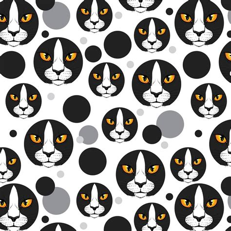 pattern roller cat pattern roller cat premium gift wrap wrapping paper roll