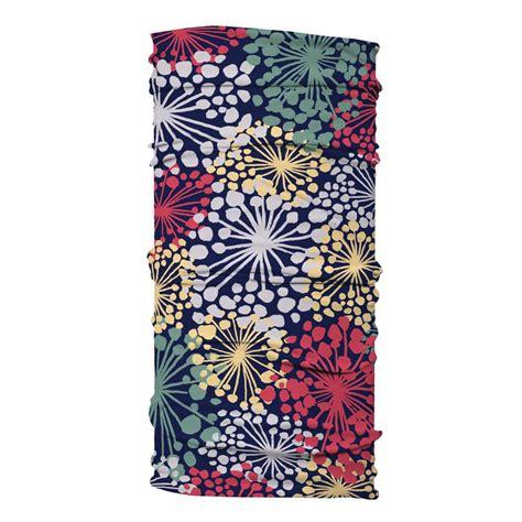 Uv Buff buff uv buff floral prints up to 70 steep and cheap