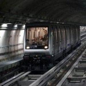 metro torino porta nuova torino metropolitana ferma per un ora tra porta nuova e
