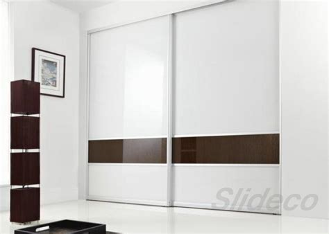 Made To Measure Bedroom Wardrobes Sliding Wardrobe Doors Custom Made High Quality