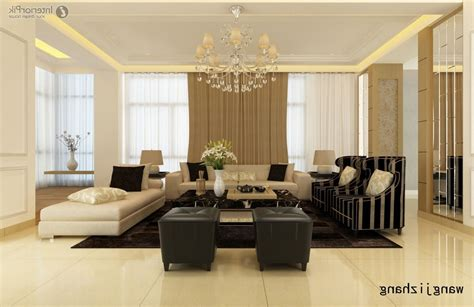 Simple False Ceiling Designs For Living Room Home Combo Simple Ceiling Design For Living Room