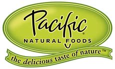 fred meyer health food section pacific natural foods printable coupons